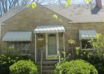 Foreclosed Home in Inkster 48141 HENRY ST - Property ID: 4149112663