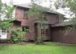 Foreclosed Home in Bogalusa 70427 MICHIGAN AVE - Property ID: 4149127998