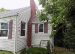 Foreclosed Home in Frankfort 40601 ALEXANDER ST - Property ID: 4149135429