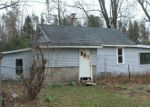Foreclosed Home in Hart 49420 W FILMORE RD - Property ID: 4149140692