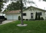 Foreclosed Home in Saginaw 48601 AMELIA DR - Property ID: 4149141110