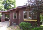 Foreclosed Home in Hobart 46342 MAIN ST - Property ID: 4149154703