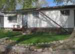 Foreclosed Home in American Falls 83211 HAYES ST - Property ID: 4149168271