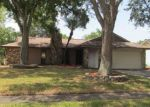 Foreclosed Home in Tampa 33625 FULMAR DR - Property ID: 4149195883