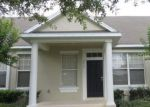 Foreclosed Home in Orlando 32828 TORCHWOOD DR - Property ID: 4149199818