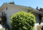 Foreclosed Home in Eureka 95503 DOLBEER ST - Property ID: 4149209895