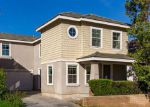 Foreclosed Home in San Diego 92126 ACHILLES WAY - Property ID: 4149212514