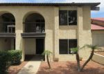Foreclosed Home in Yuma 85364 S 14TH AVE - Property ID: 4149214707