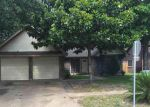 Foreclosed Home in Humble 77396 WARBLER LN - Property ID: 4149222140