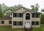 Foreclosed Home in East Stroudsburg 18302 HUCK LN - Property ID: 4149235728