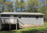 Foreclosed Home in Glen Spey 12737 KINDRACHUK PL - Property ID: 4149242739