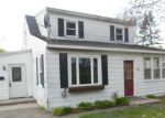 Foreclosed Home in Torrington 6790 CLEARVIEW AVE - Property ID: 4149250173
