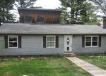 Foreclosed Home in Stafford Springs 6076 COLLETTE RD E - Property ID: 4149254110