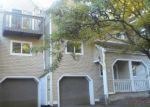 Foreclosed Home in Vernon Rockville 6066 OLD TOWN RD - Property ID: 4149260695