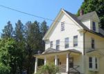 Foreclosed Home in Waterbury 06708 GRANDVIEW AVE - Property ID: 4149262890