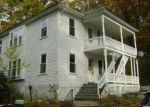 Foreclosed Home in Fitchburg 01420 COOLIDGE ST - Property ID: 4149265510