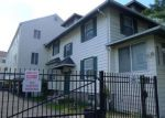 Foreclosed Home in Stamford 06902 RENWICK ST - Property ID: 4149268577
