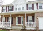 Foreclosed Home in Charles Town 25414 NORTHWINDS DR - Property ID: 4149278199