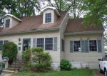 Foreclosed Home in Penns Grove 8069 COOLIDGE AVE - Property ID: 4149282590