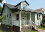 Foreclosed Home in Trenton 08618 PENNINGTON RD - Property ID: 4149283465
