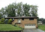 Foreclosed Home in Steubenville 43953 PARKVIEW DR - Property ID: 4149300100