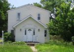 Foreclosed Home in Curtis Bay 21226 GREENLAND BEACH RD - Property ID: 4149318952