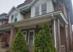 Foreclosed Home in Allentown 18103 LEHIGH ST - Property ID: 4149333394