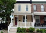 Foreclosed Home in Philadelphia 19128 NAOMI ST - Property ID: 4149345215