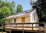 Foreclosed Home in Ruckersville 22968 DUNNES SHOP RD - Property ID: 4149349606