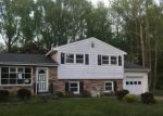 Foreclosed Home in Egg Harbor City 08215 ANTWERP AVE - Property ID: 4149352219