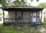 Foreclosed Home in New Albany 47150 VINCENNES ST - Property ID: 4149372820