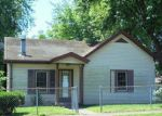 Foreclosed Home in Owensboro 42301 W 3RD ST - Property ID: 4149380252