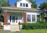 Foreclosed Home in Louisville 40212 N 39TH ST - Property ID: 4149384186