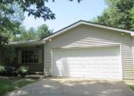 Foreclosed Home in Bloomington 47403 S JUDD AVE - Property ID: 4149385513