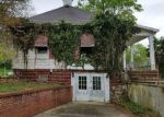 Foreclosed Home in Gallipolis 45631 SPRUCE STREET EXT - Property ID: 4149388577