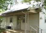 Foreclosed Home in Joplin 64801 W PERKINS ST - Property ID: 4149405661