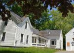 Foreclosed Home in Pittsfield 04967 PELTOMA AVE - Property ID: 4149417934