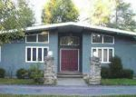 Foreclosed Home in Pembine 54156 REED RD - Property ID: 4149428883