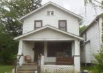 Foreclosed Home in Columbus 43211 REPUBLIC AVE - Property ID: 4149444641