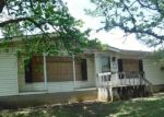 Foreclosed Home in Columbus 43207 MAUREEN BLVD N - Property ID: 4149446839