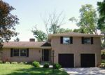 Foreclosed Home in Hilliard 43026 RIDGEWOOD DR - Property ID: 4149450332