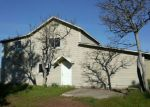 Foreclosed Home in Goldendale 98620 BRIGGS LN - Property ID: 4149462146