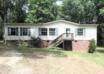 Foreclosed Home in Bracey 23919 CITRON CT - Property ID: 4149472675
