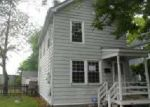 Foreclosed Home in Hampton 23669 COOPER ST - Property ID: 4149479680