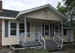 Foreclosed Home in Beaumont 77705 ELGIE ST - Property ID: 4149489305