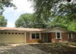Foreclosed Home in Tyler 75703 KEVIN DR - Property ID: 4149507262