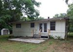 Foreclosed Home in Canyon Lake 78133 VALLEY DR - Property ID: 4149521730