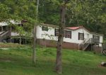 Foreclosed Home in Soddy Daisy 37379 HOTWATER RD - Property ID: 4149526992