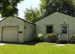 Foreclosed Home in Sioux Falls 57103 E 18TH ST - Property ID: 4149533551
