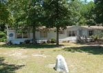 Foreclosed Home in Pelion 29123 WATER TANK RD - Property ID: 4149534872